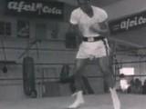 Muhammad Ali Turns 70 Today