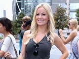 Meet The New Bachelorette Emily Maynard
