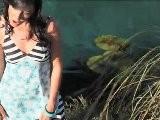 Mariana Vega - Contigo