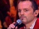 Miguel Bose - Te Amare Linda Por Vos Muero