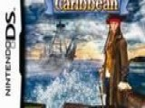MYSTERIOUS ADVENTURES IN THE CARIBBEAN NDS DS Rom DL Link EUROPE