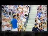 Marc Gicquel Vs. Flavio Cipolla Live Stream -
