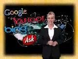 MARLENE AND STEPHEN EISENBERG Googlesmallbiz.com Google Smallbiz Googlesmallbiz Delray Beach