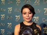 Miranda Cosgrove ICarly StarCam Interview