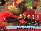 MyLocalBuzzTV-Bachelorette Party-Montebello