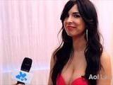 Mayra Veronica Entrevista.Mov