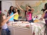 MY JEANS OFFICIAL VIDEO - JENNA ROSE BABY TRIGGY 2010