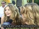 Mary Kate And Ashley Olsen - How To Make It In Hollywood