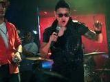 Elvis Crespo - Vallenato En Karaoke Ft. Los Del Puente