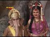 Maa 14 Goddess Parvati 6