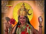 Maa 17 Goddess TripuraSundari