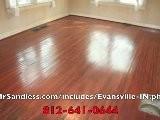 Mr Sandless Evansville IN Online Reviews