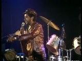 Max Romeo - Vintage Reggae Bash Live
