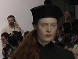 Margaret Howell Fall 2012 Ready-To-Wear At London Fashion Week