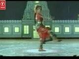 Mrugaalaya Kannada, 1986 - Mella Mellane