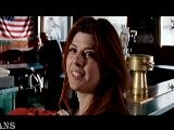 MARISA TOMEI BARES ALL IN FIRST DAY OF THE WRESTLER