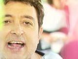 Manolo Garcia &ndash Para Que No Se Duerman Mis Sentidos