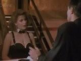 My Movie - Steven Seagal - 2
