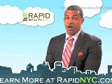 More Rapid Realty Jersey City Heights Reviews