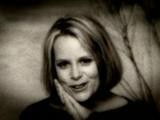 Mary Chapin Carpenter &ndash The Better To Dream Of You