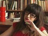Maya Barsony &ndash Vid&eacute O Sonia Rolland : Maya Barsony Chanteuse Et Experte En Amour Re&ccedil Oit Mme Sonia R. &