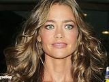 Denise Richards To Star In Blue Lagoon Remake