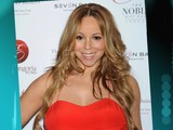 Mariah Carey Is A Size Four