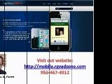 Mobile Web Design Rio Grande Valley | Rgv Ad Zone Mobile