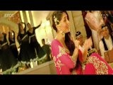 Mujra Remix - Agent Vinod 2012 Bollywood Social Network