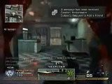 MW2 Killstreakless Raffica Nuke