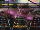 More Guitar Hero 5 Gameplay Features