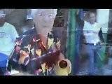 MAGIA CARIBEÑ A FEDERICO BOOGALOO Federico Junior Video Clip