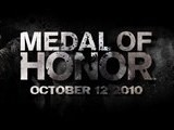Medal Of Honor Part One: Fallen Angel