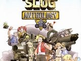 Metal Slug Anthology Wii Game ISO Download EUROPE