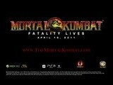 Mortal Kombat Raiden Trailer 3 11 11
