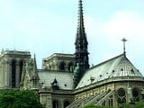 Modern Marvels Gothic Cathedrals
