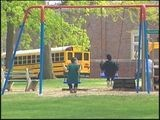 Mild Winter Means Earlier Summer Vacation For Some Students