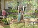 Misty Creek Apartments In Decatur, GA - ForRent.com