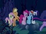 Mr. Conductor&#039 S Adventures Of My Little Pony: Friendship Is Magic Episode 2