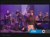 Mary J. Blige - You Make Me Feel Like A Natural Woman Live On Later... With Jools Holland