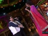 Mirchi Music Awards 2012 720p - 31st March 2012 Video Watch Online HD - Part1