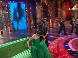 Mirchi Music Awards 2012 720p - 31st March 2012 Video Watch Online HD - Part3