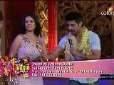 Mirchi Music Awards 2012 720p - 31st March 2012 Video Watch Online HD - Part4