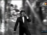 Mirchi Music Awards 2012 720p - 31st March 2012 Video Watch Online HD - Part5