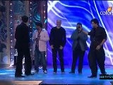 Mirchi Music Awards 2012 720p - 31st March 2012 Video Watch Online HD - Part6