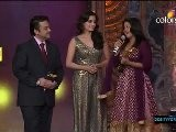Mirchi Music Awards 2012 720p - 31st March 2012 Video Watch Online HD - Part8