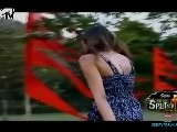 MTV Splitsvilla Season 5 Premiere 720p HD 1st April 2012 Video Watch Online Part4