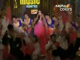 Mirchi Music Awards 2012 - 31st March 2012 Part 1