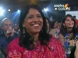 Mirchi Music Awards 2012 - 31st March 2012 Part 2