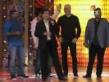 Mirchi Music Awards 2012 - 31st March 2012 Part 5